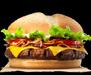 Mostrar detalles para Picaña Steakhouse